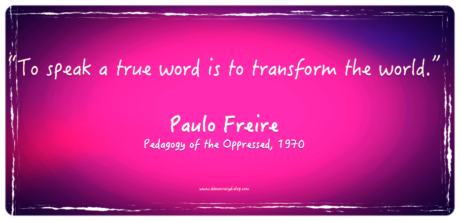 Paulo+Freire-Truth+Transforms.png