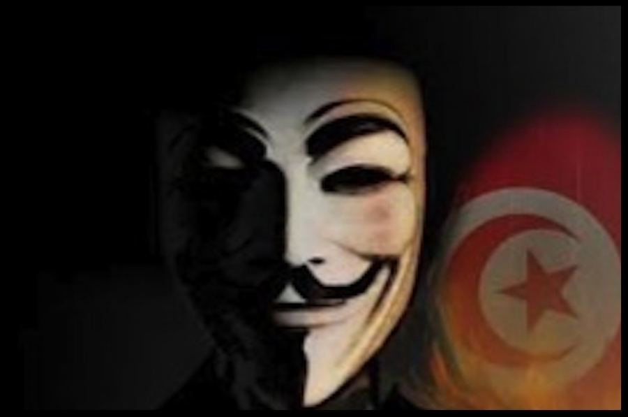 """""""V for Vendetta """": The Other Face of Egypt's Youth Movement. In  Jadaliyya.  May 30, 2011."""