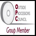 OPC+logo no back.png