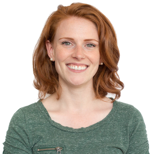 Kristin Ellis  Director, Scientific Development,  Opentrons