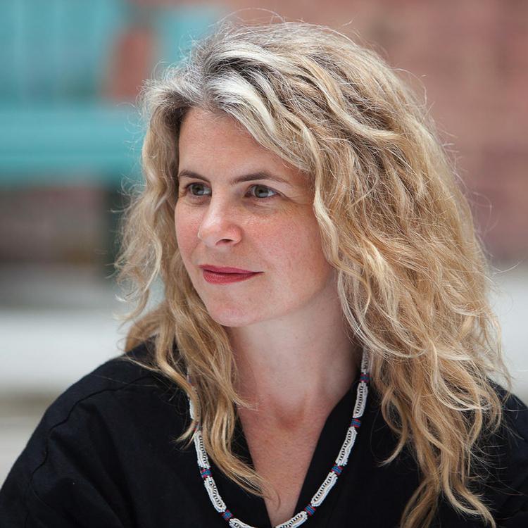 Karen Ingram  Designer / Creative Director,  Karen Ingram & Associates