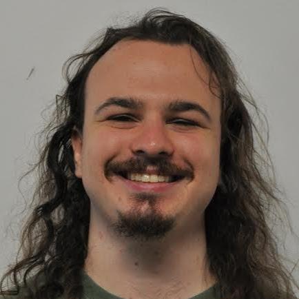 Will Shindel  Co-founder,  Brooklyn Bio