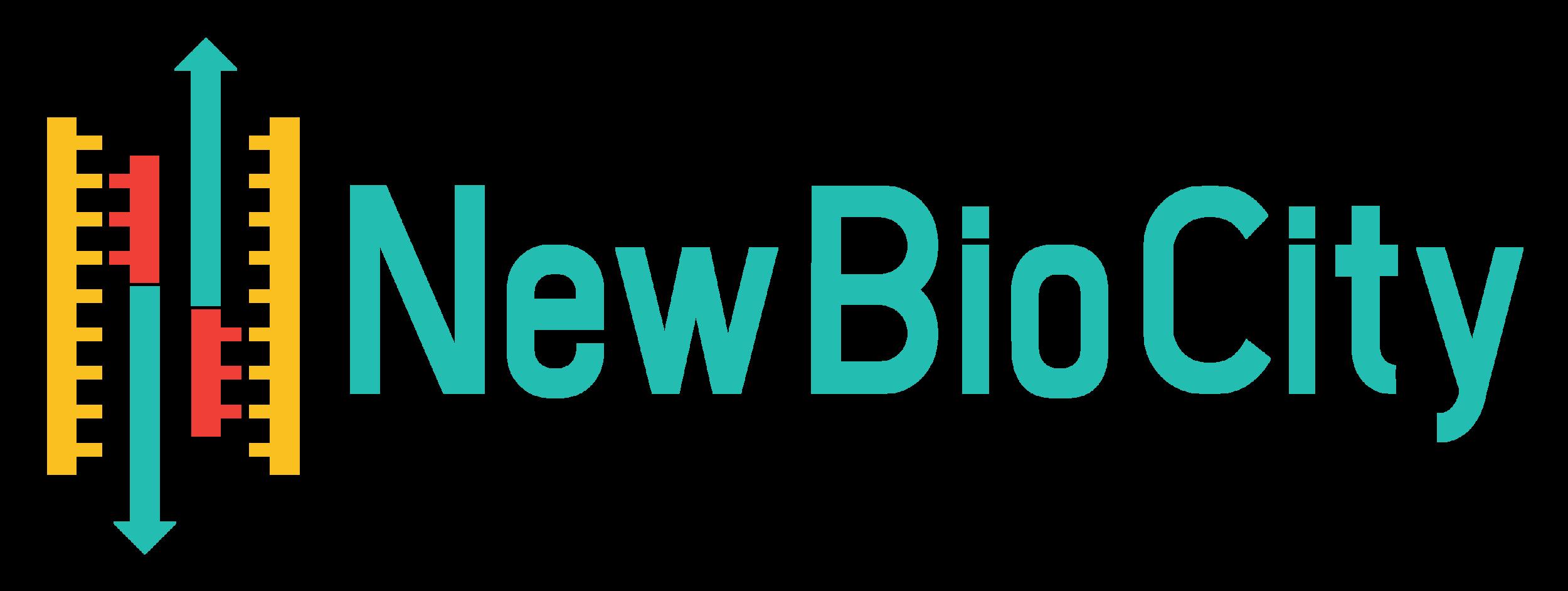 NewBioCity_logo transparent.png