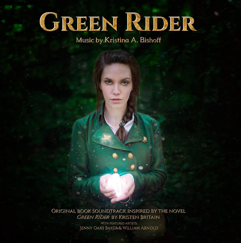 Green Rider.jpg