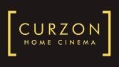 1178446_Curzon_Home_Cinema (1) FINAL.jpg