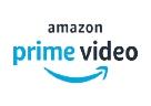 Amazon-Prime-Video-logo FNAL.jpg