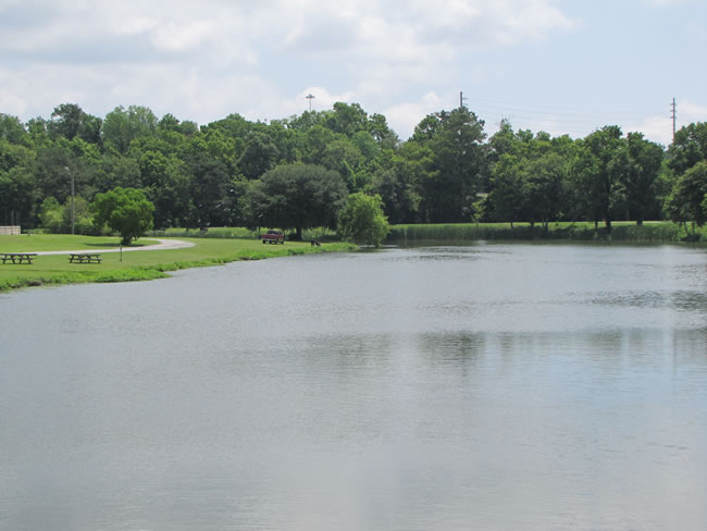 Lake_mayer.jpg