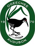 OAS-logo-116x150.jpg