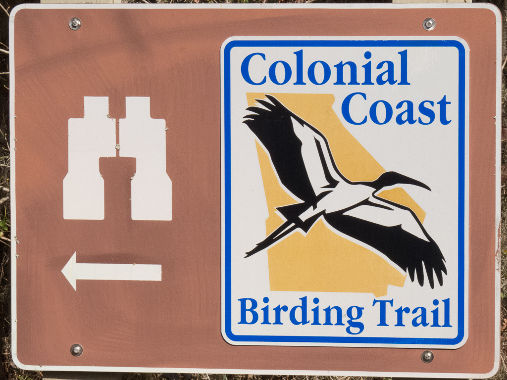 0185-DicksonImages-2018-Colonial-Coast-Sign.jpg