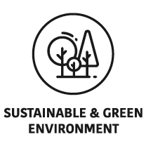 giis_sustainable.png