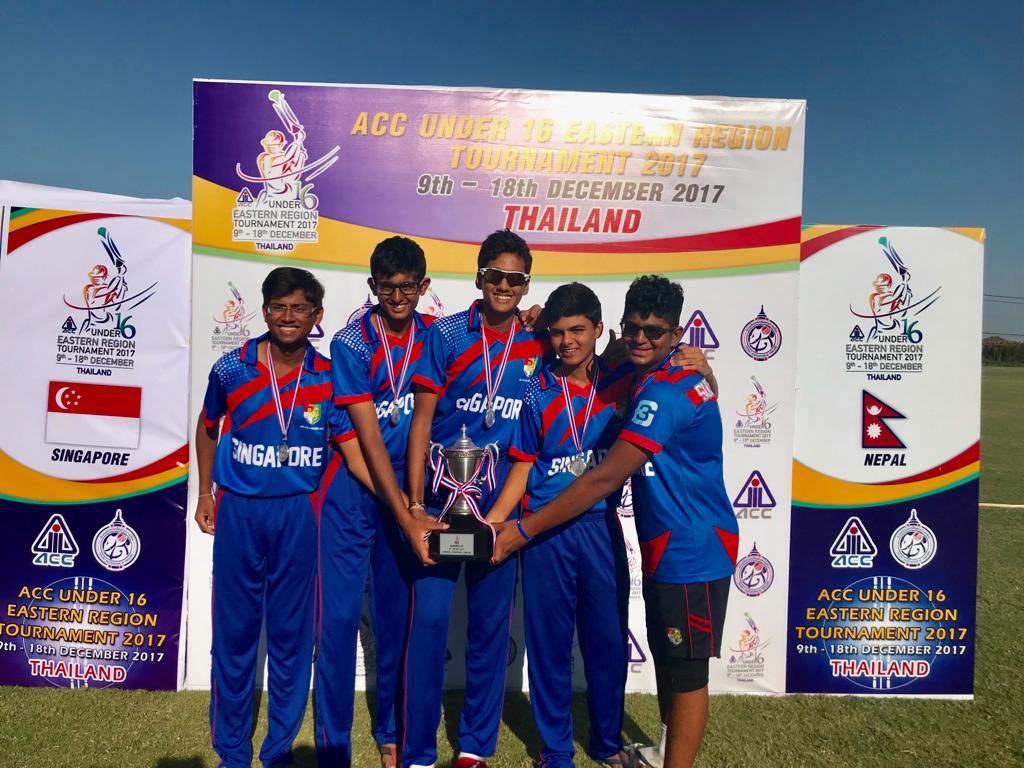 U16 cricket tournament.jpg