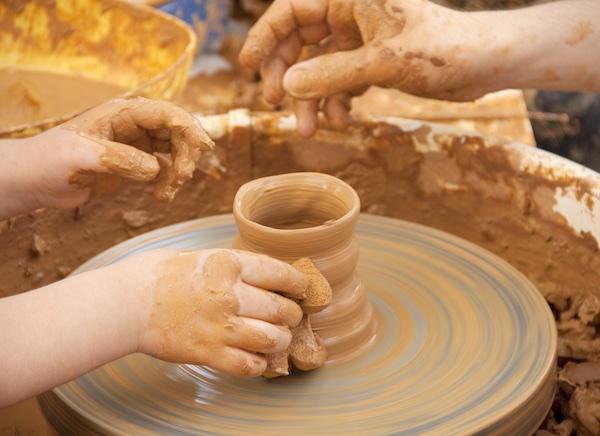 Ceramic+and+Pottery+Lab175425365.jpg