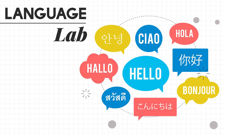 languagelab-01.jpg