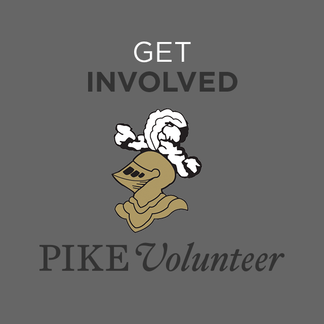 get-involved.png
