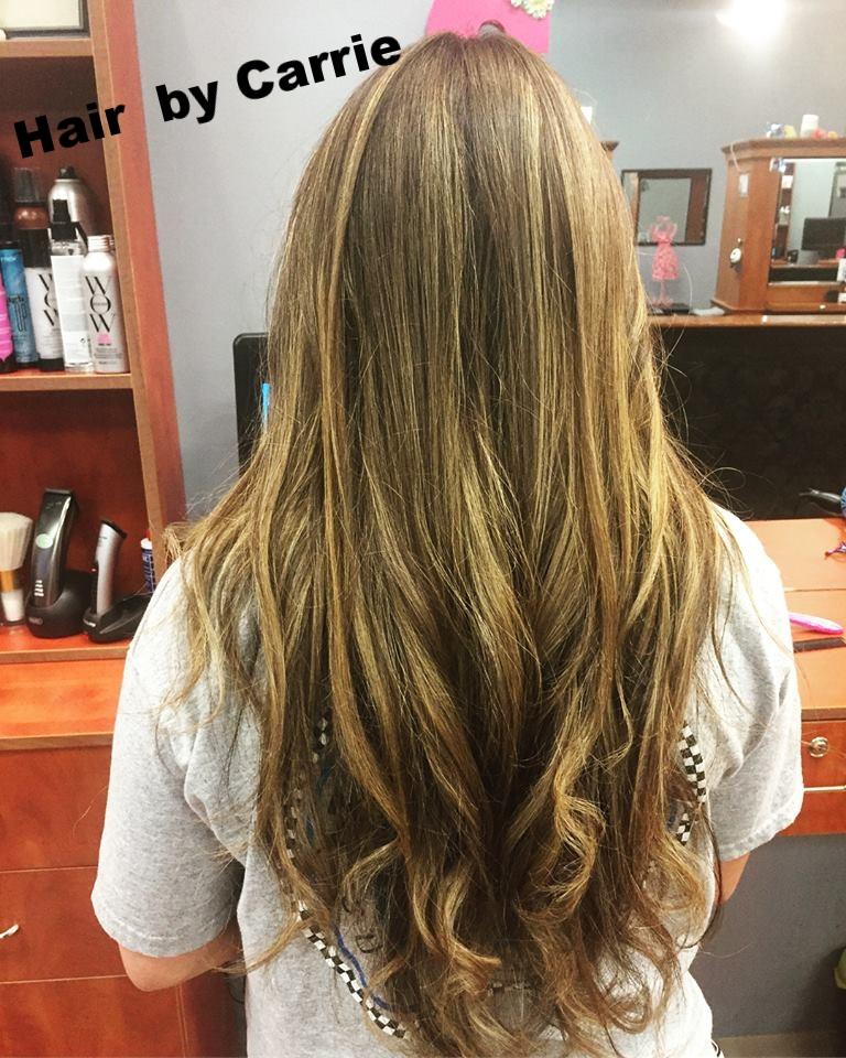 hair12.jpg