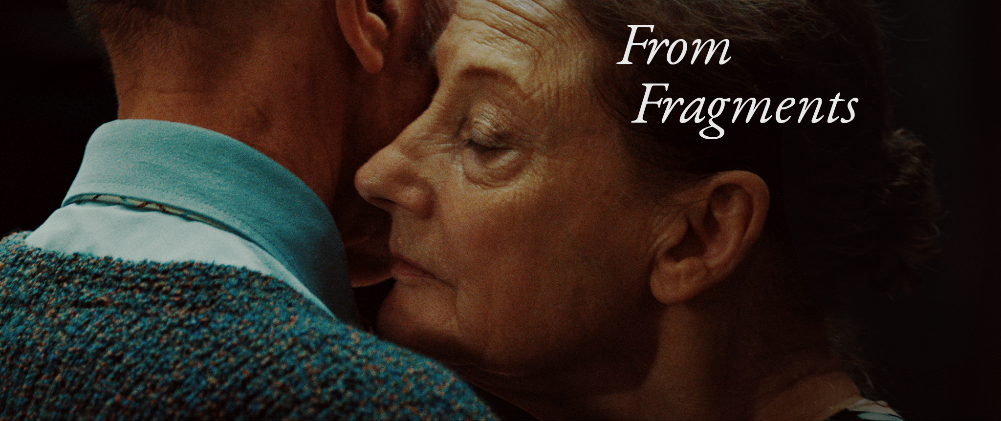 From Fragments - Vimeo Thumbnail.png