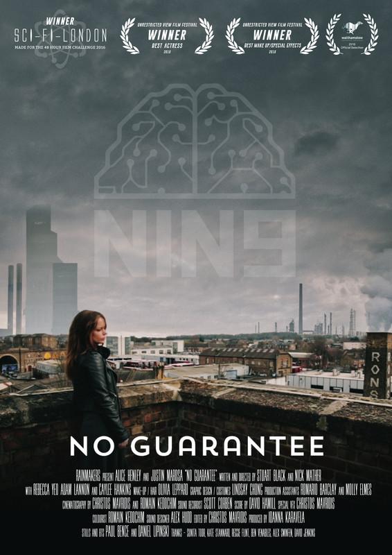 No_Guarantee_Poster.jpg