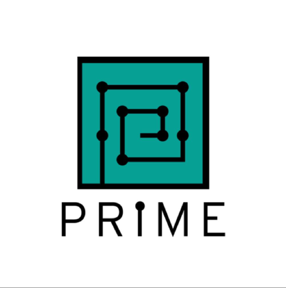 PrimeLogo-04.png