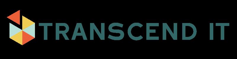 Transcend IT logo.png