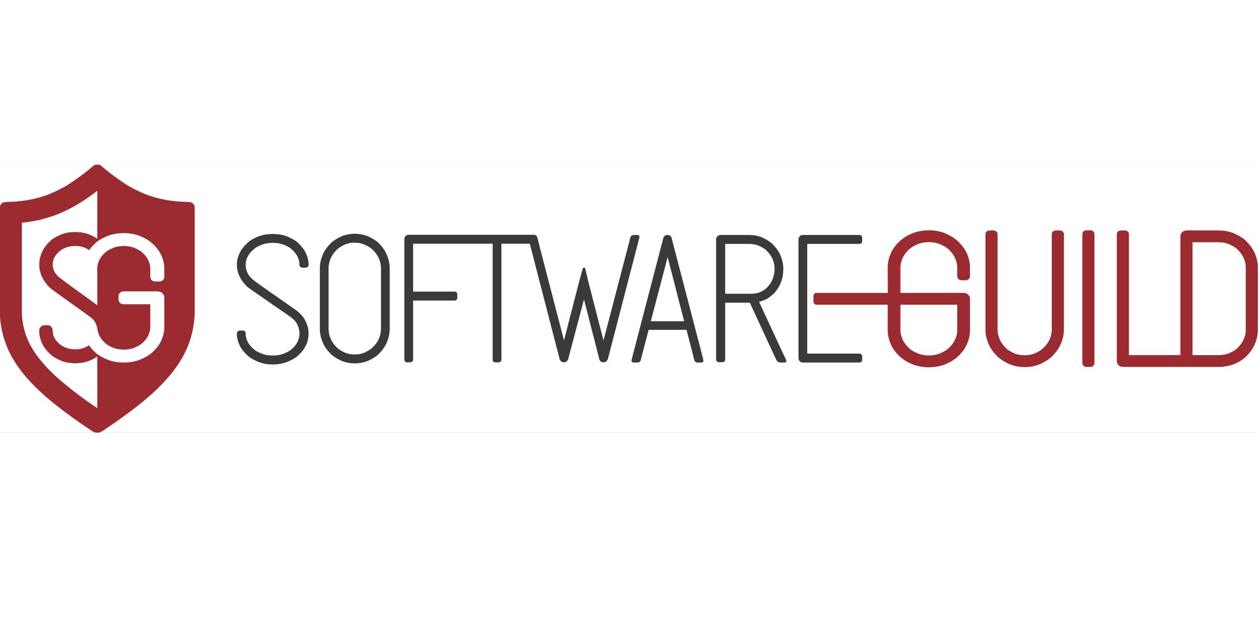 SoftwareGuild.png