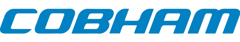 Cobham-logo.png