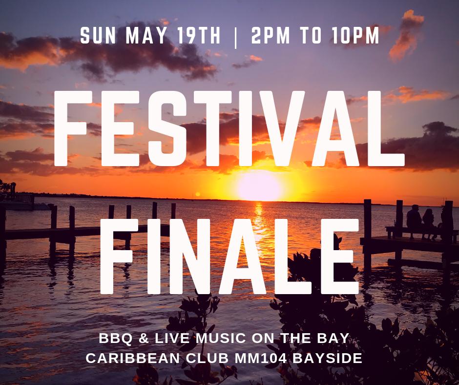 Festival Finale.PNG