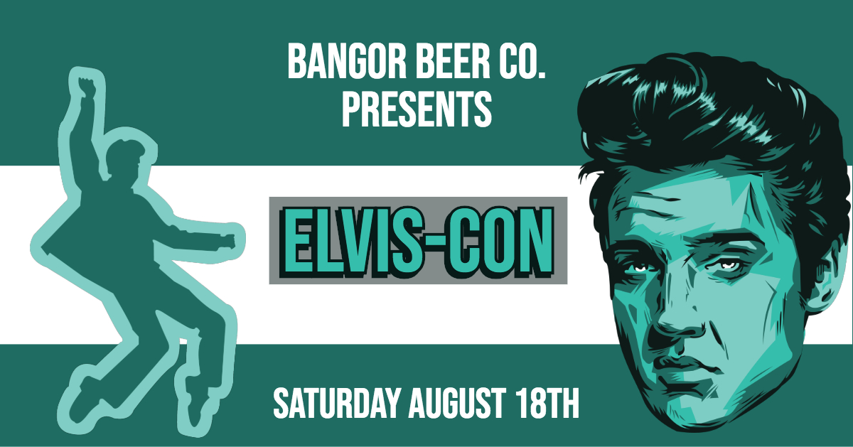 Elvis-Con Fb Event Cover.jpg