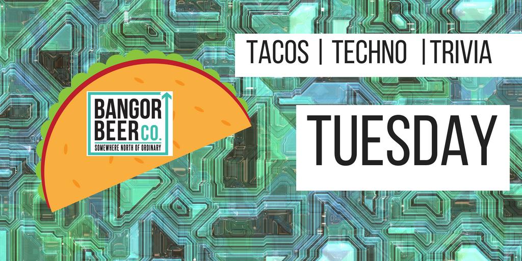 tacos _ techno _trivia.png
