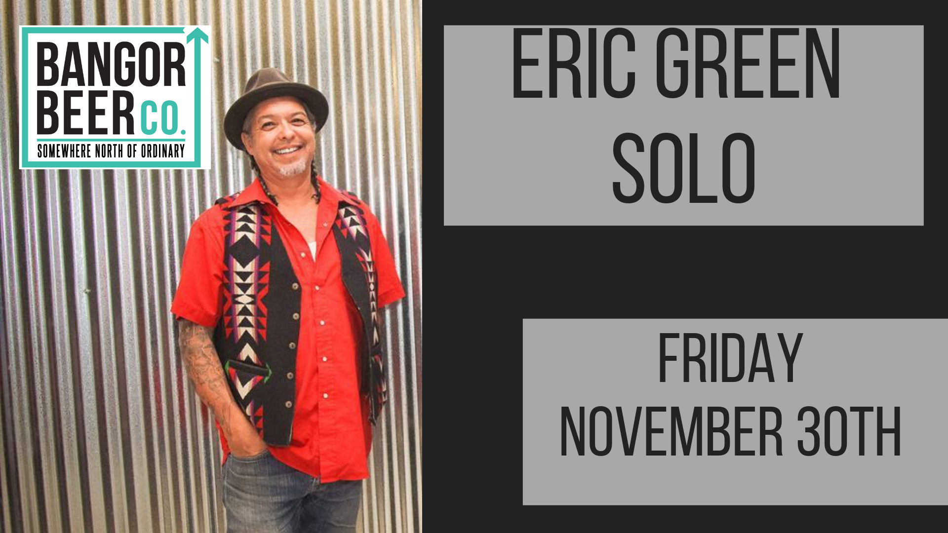 Eric Green (1).png