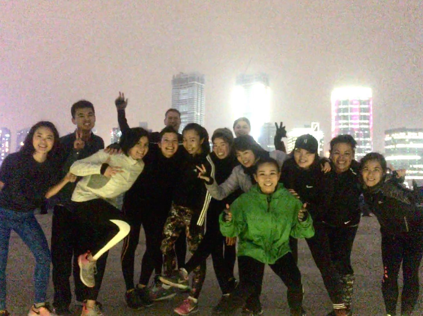 08_Pudong Adventure Run.jpeg
