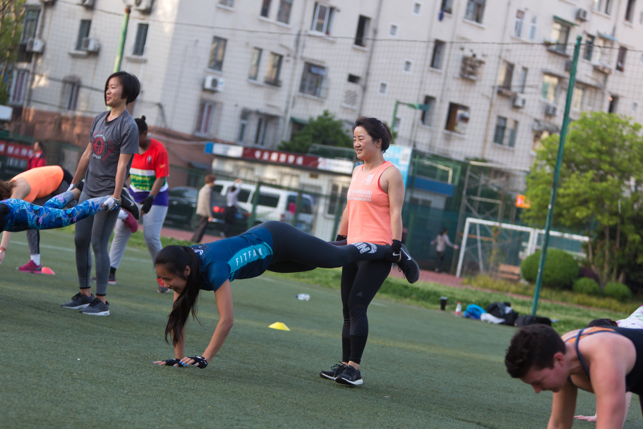 20180410-Fitfam-Jingan_Stadium-333 (1).jpg