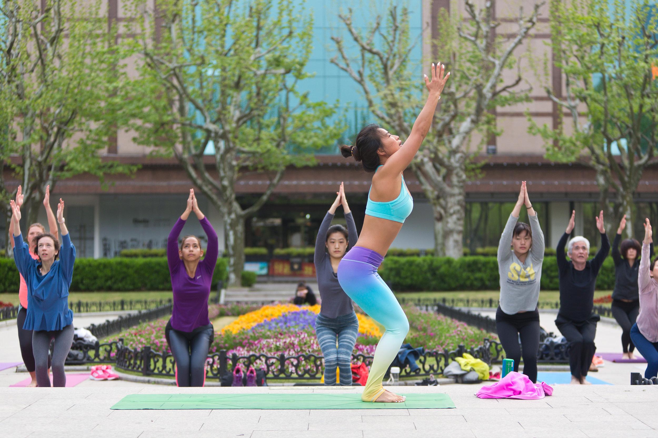 20180412-Fitfam-Yoga-Fuxing-058.jpg
