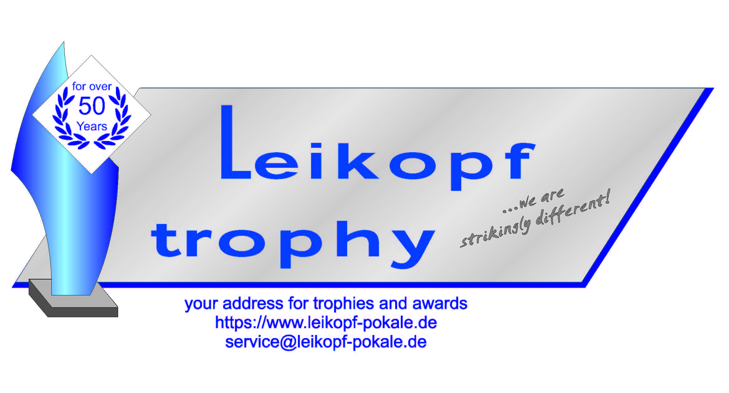 Pokale Logo.jpg