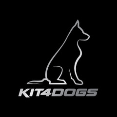 Kit4Dogs - Silver logo.jpeg