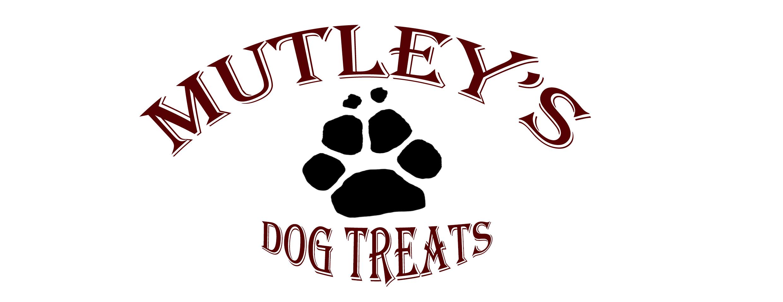 mutleys logo Dark Aug 18.png