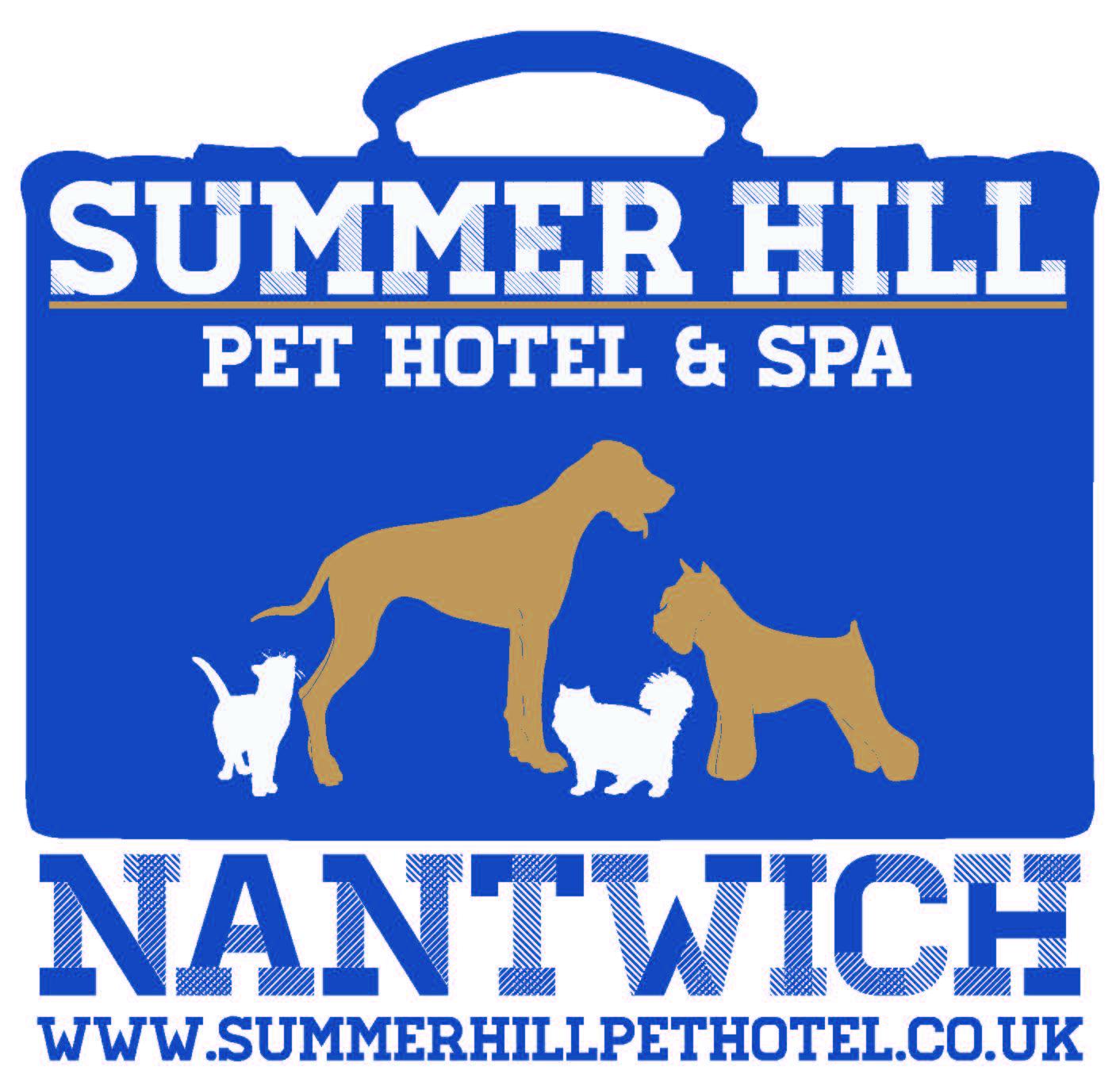 summer hill nantwich logo.jpg