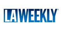 LA-weekly-logo.png