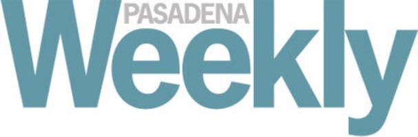 pasadena-weekly-logo.png