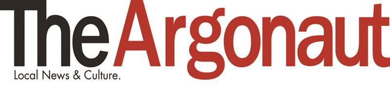 Argonaut_4inch.jpg
