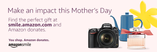 amazon_smile_mothersday.png
