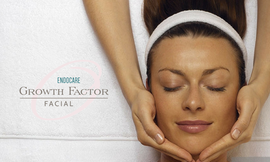 Lux Skincare - Endocare Growth Factor Facial.png