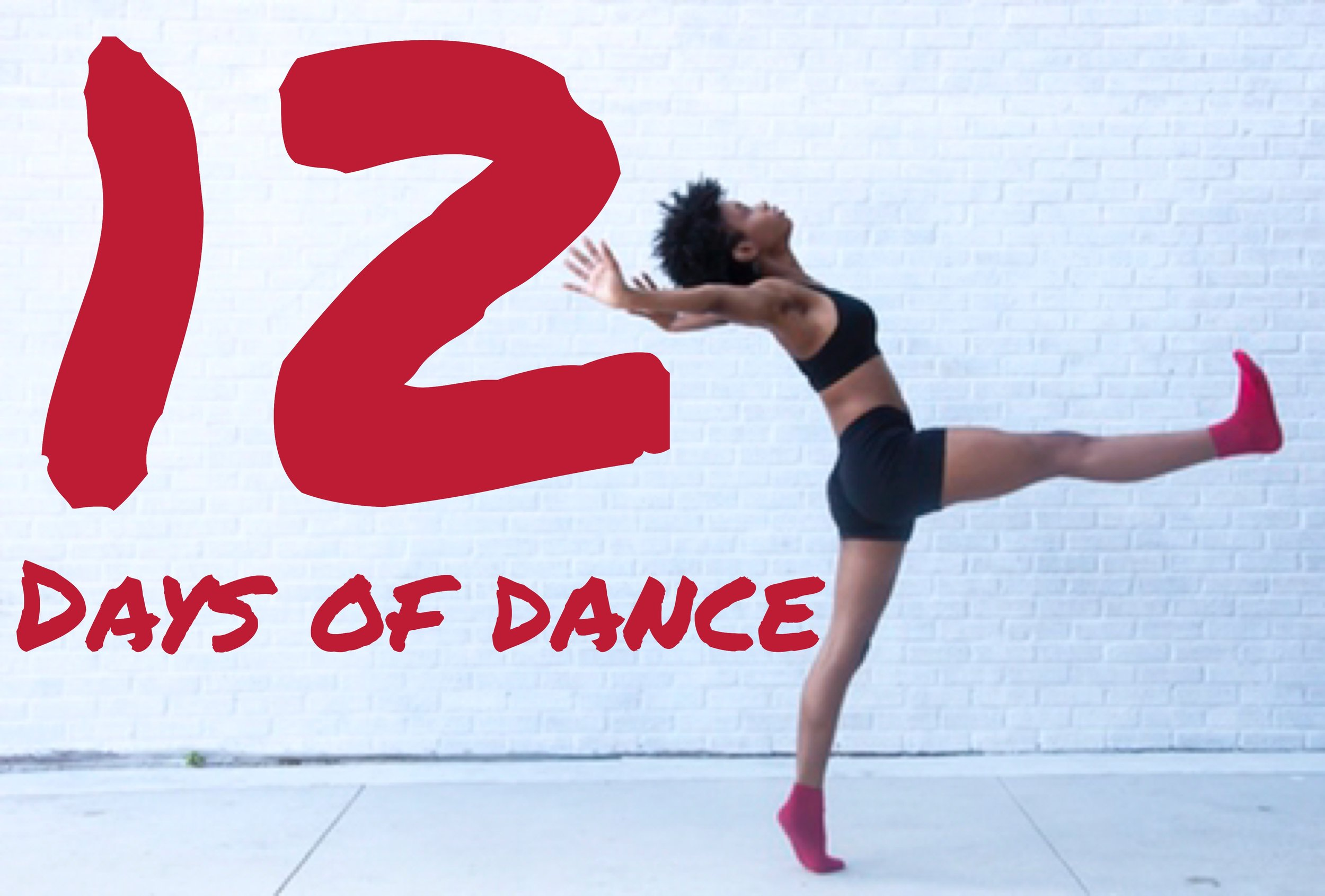 - Hosted by Collective Soles Dance, this master class series is designed for intermediate, pre-professional, and professional dancers looking to strengthen their technique, expand their improvisational skills, and explore their artistic voice within various choreographic phrase works.
