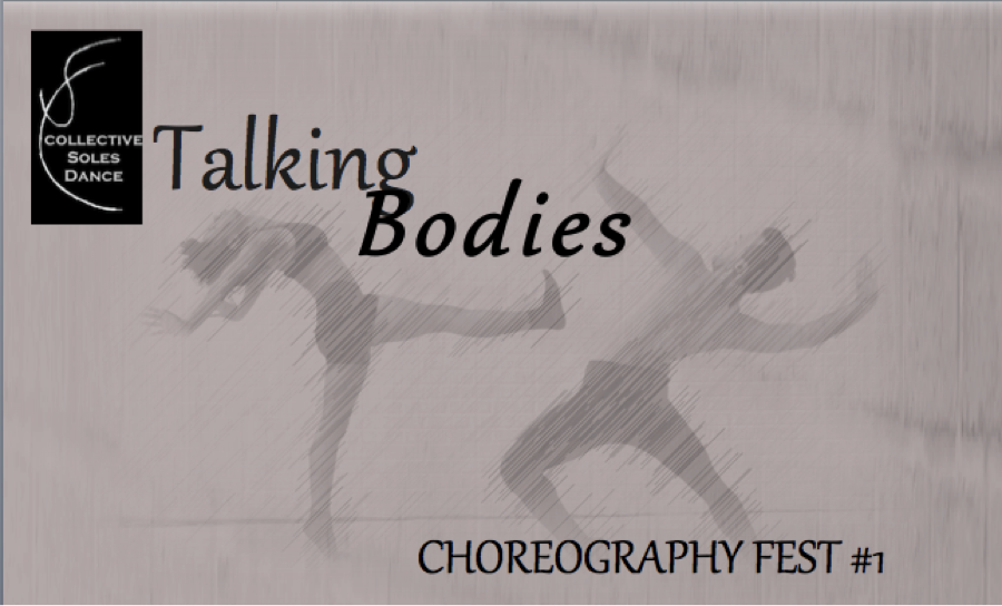 Participate:     To be a participating choreographer/dancer/artist, you need to pre-register via this form.     Here are a few things to keep in mind:    ·       CSD is accepting choreographic sharings that are seven minutes or less in length and can be any dance style or format.   ·       It is   FREE   to present in this festival.   ·       Please keep your sharing to 7 minutes or less.   ·       You can submit more than one sharing to present – but only one is guaranteed to be presented   o    If there is room for additional sharing(s), they will be selected via a lottery drawing.   ·       All participating choreographers will receive a high-quality video of their sharing   ·       Held in the Blackbox Studio at Jansen Dance Project – with one light look (lights up/lights down)   ·       Casual, relaxed atmosphere – dancers can enter from the audience; audience members are free to enter/exit throughout.   ·       Responses to your work – we will encourage our audience members to respond via writing down thoughts or speaking directly to you afterwards