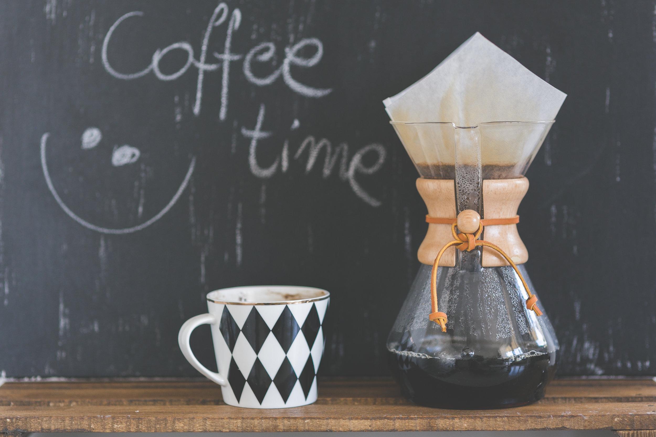 coffee-cup-mug-cafe.jpg