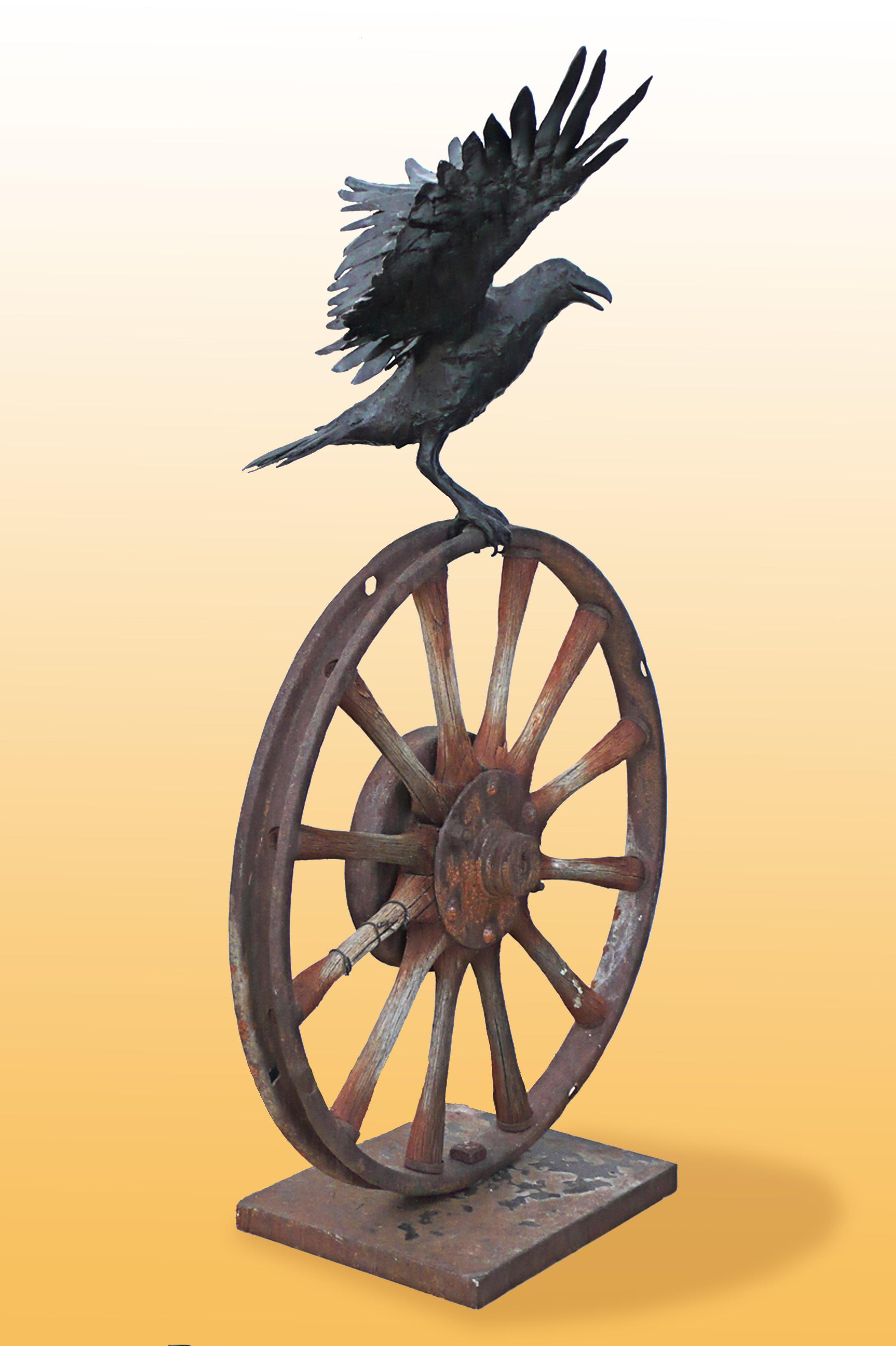 wingout wheel.jpg