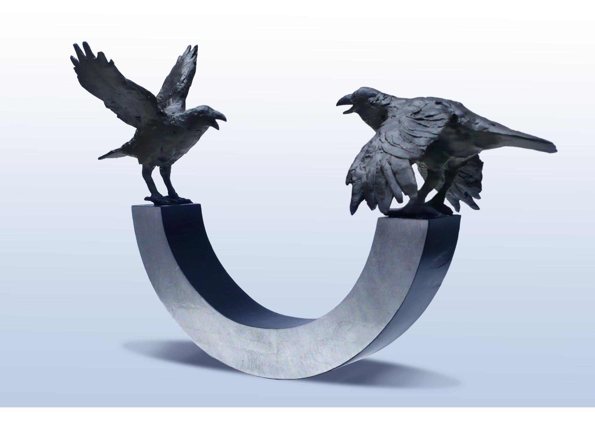 crows rock 2015.jpg