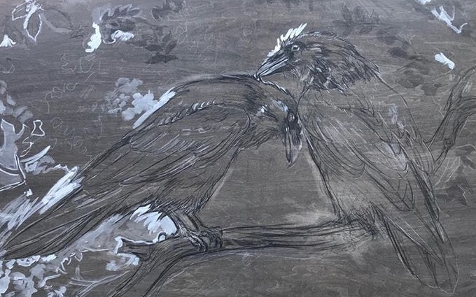 wip crows.jpg