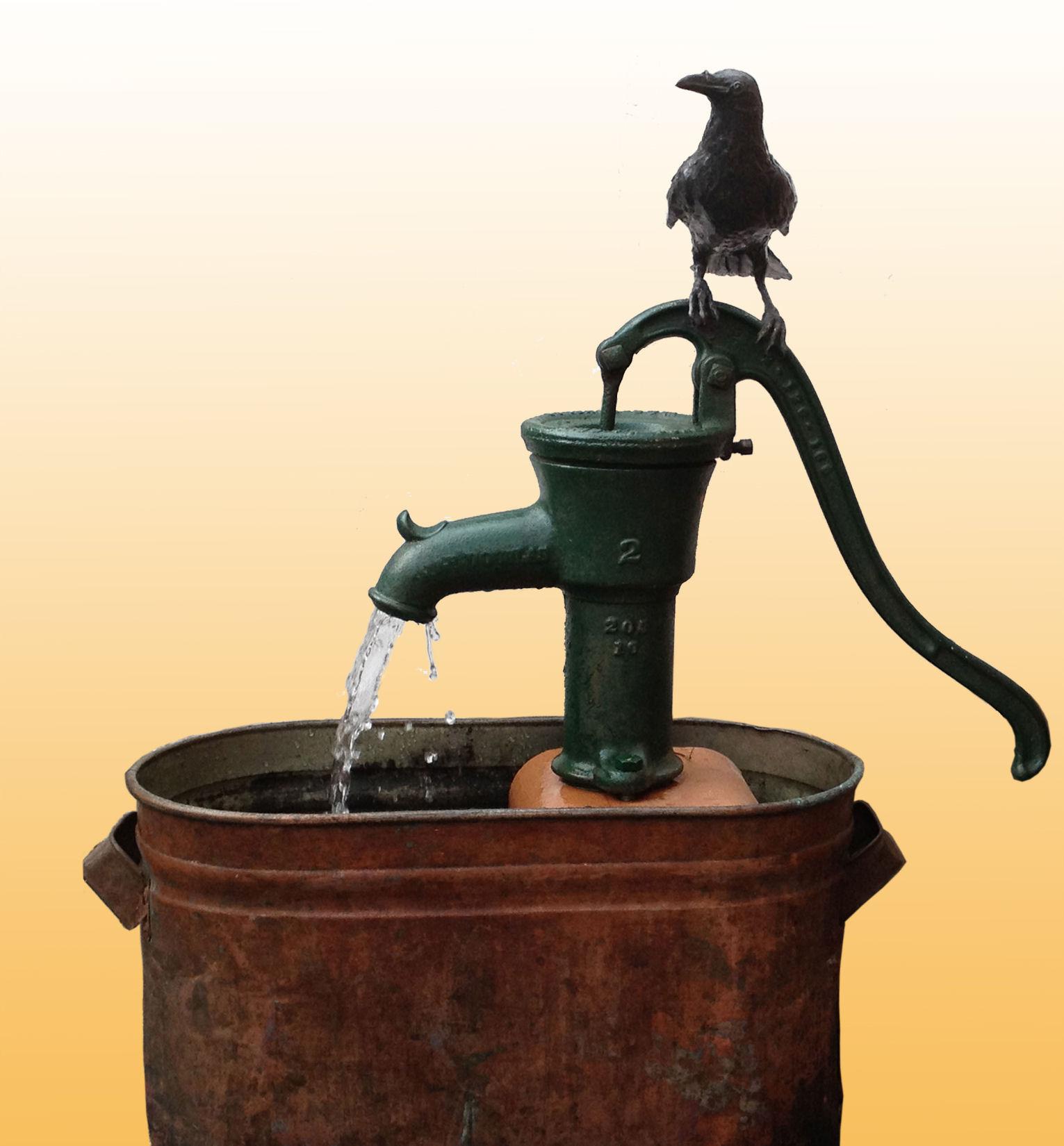 pumpcrow.jpg
