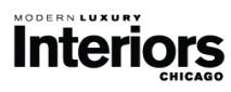 modern-luxury-interiors-chicago-publication.jpeg