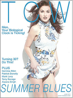 press-cover-tcw-june-2013.png